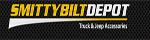 Smittybilt Depot coupon code