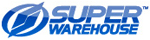 Super Warehouse coupon code