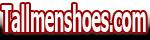 Tallmenshoes coupon code