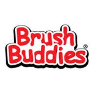 Brush Buddies screenshot