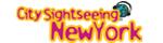 City Sight Seeing New York screenshot