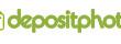 Depositphotos coupon code