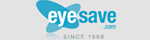 Eyesave Sunglasses coupon code