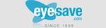 Eyesave Sunglasses coupon code