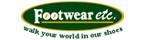 Footwearetc coupon code