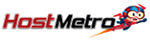 HostMetro coupon code