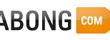 Jabong coupon code
