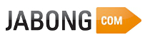 Jabong coupon code