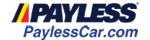 Payless Car Rental coupon code