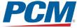 PCM coupon code