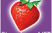Strawberrynet coupon code