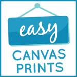 easy canvas prints free shipping code - 400×400
