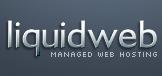 Liquid web coupon code