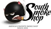 South Smoke Shop coupon code
