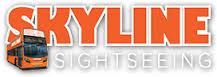 Skyline Sightseeing coupon code