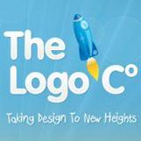 The Logo Company screenshot