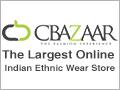 CBAZAAR coupon code