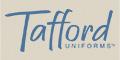 Tafford coupon code