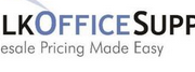 Bulk Office Supplies coupon code