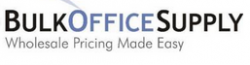 Bulk Office Supplies screenshot