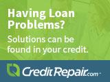 CreditRepair coupon code