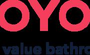 JOYOU coupon code