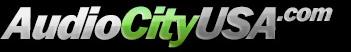 Audiocityusa coupon code