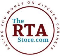 TheRTAStore.com screenshot