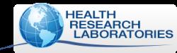 Health Research Labs screenshot