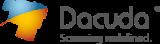 Dacuda coupon code