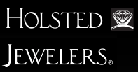 Holsted Jewelers coupon code