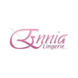 Ennia Lingerie coupon code