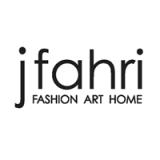 jfahri coupon code