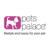 Pets Palace coupon code