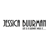 Jessica Buurman coupon code