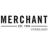 Merchant 1948 (NZ) coupon code