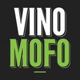 Vinomofo coupon code