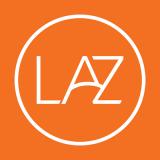 Lazada (SG) coupon code