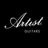 Artist Guitars (AU) coupon code