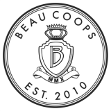 Beau Coops coupon code