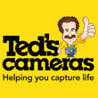 Ted's Cameras coupon code