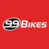 99 Bikes coupon code