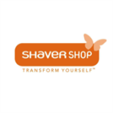 Shaver Shop (NZ) coupon code