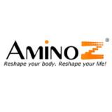 Amino Z coupon code