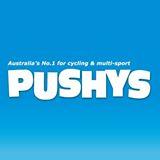 Pushys coupon code