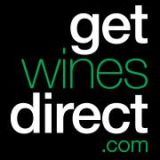 Get Wines Direct coupon code