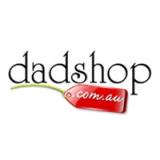DadShop coupon code