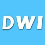 DWI Digital Cameras coupon code