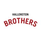 Hallenstein Brothers coupon code