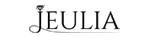 Jeulia coupon code